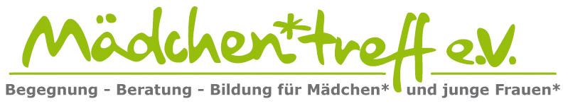 Mädchentreff Tübingen